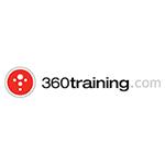 360training