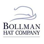 Bollman Hat Co.