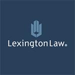 Lexington Law by Progrexion