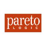 ParetoLogic