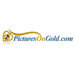 PicturesOnGold.com