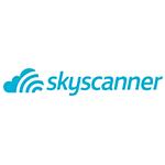 Skyscanner Brazil