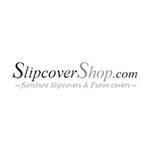 SlipCoverShop