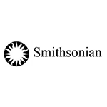 Smithsonian Museum Store