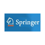 Springer Shop INT