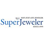 SuperJeweler