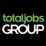 Totaljobs Group Ltd