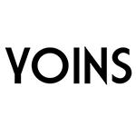 Yoins - Women