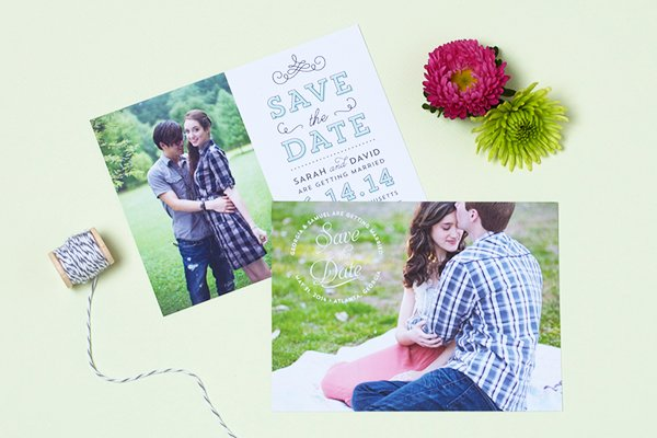 photo-save-the-dates-1