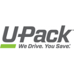 U-Pack Moving